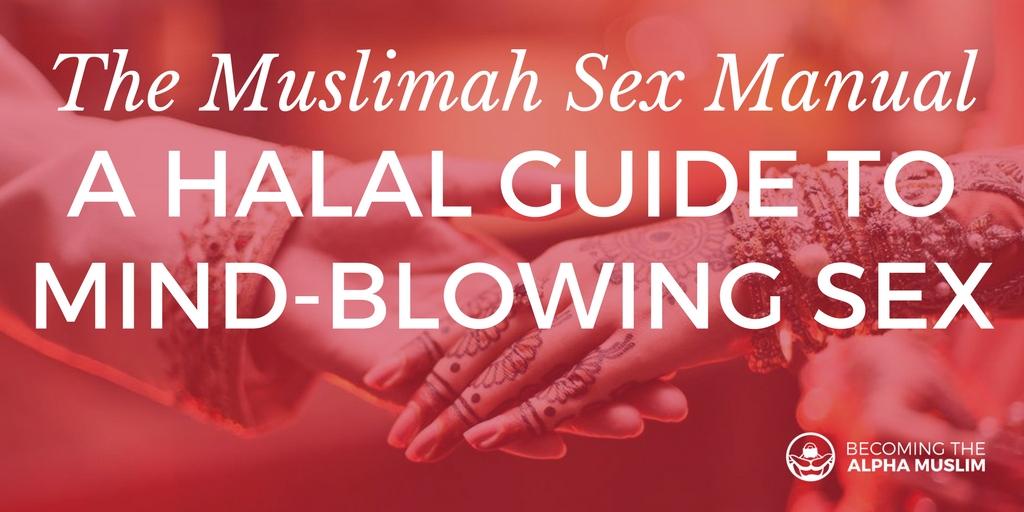 Αποτέλεσμα εικόνας για the muslim sex manual