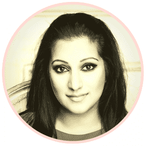 Is Halal Dating   Halal? (Special Guest: Soraya Soobhany Chohan