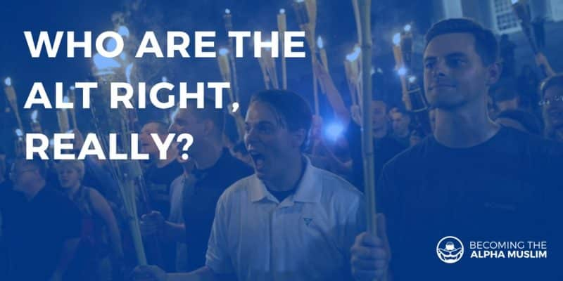 who are the alt-right